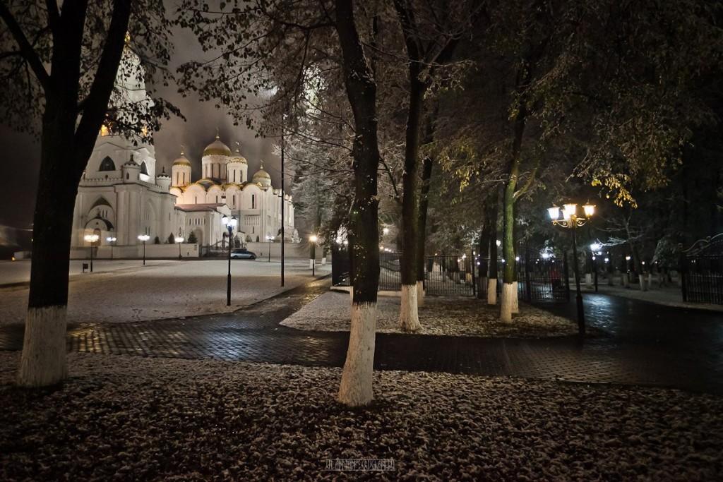 Владимир, 23.10.2015 05