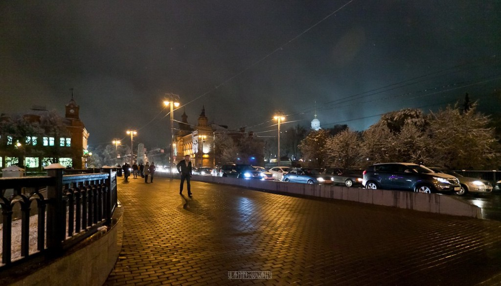 Владимир, 23.10.2015 07