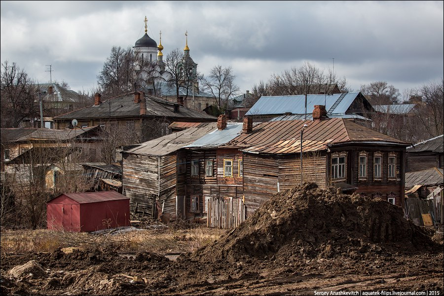 Город в России, за который мне стыдно 01