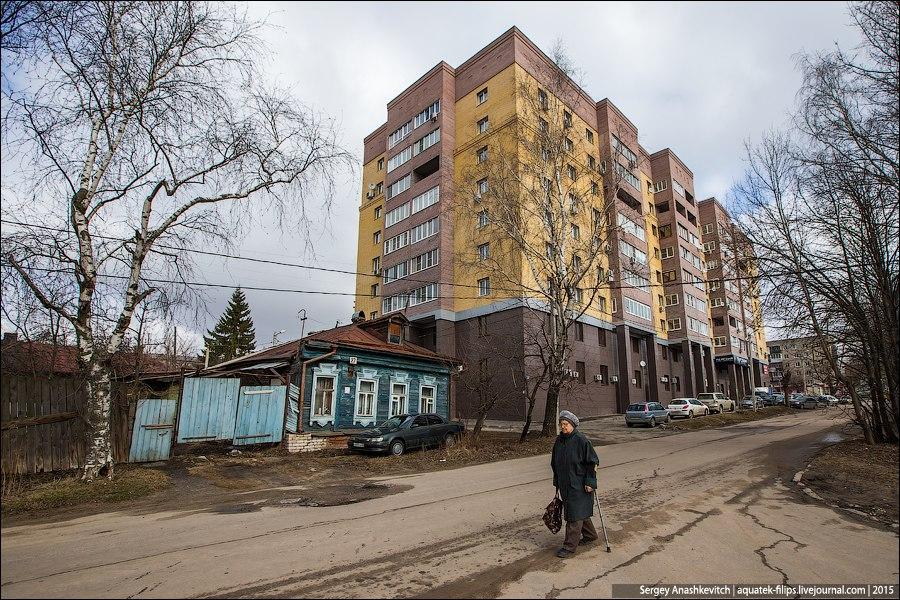 Город в России, за который мне стыдно 02