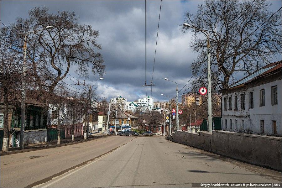 Город в России, за который мне стыдно 05
