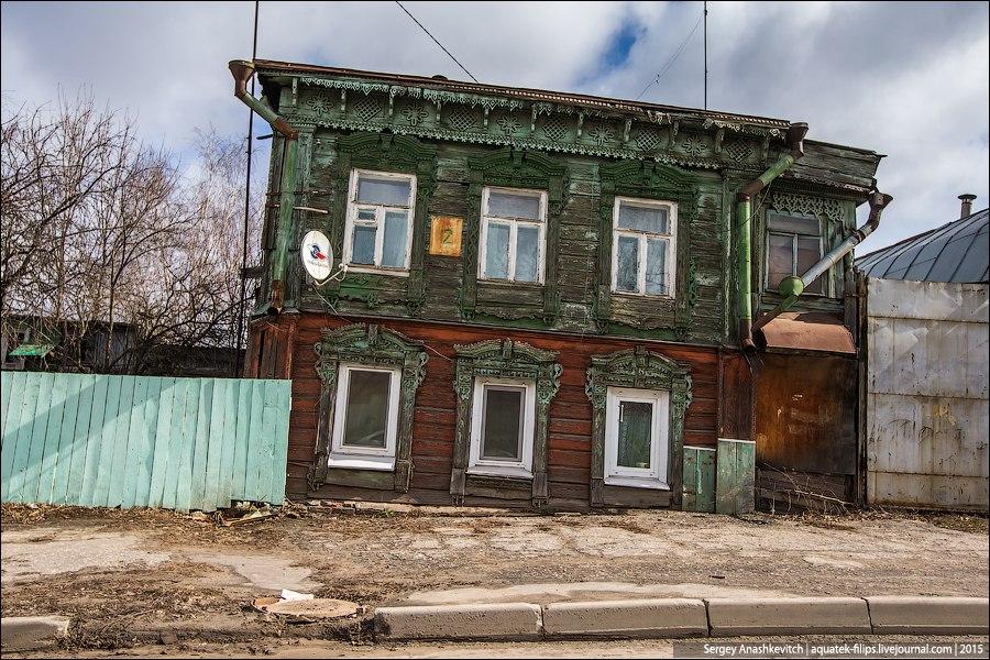 Город в России, за который мне стыдно 06