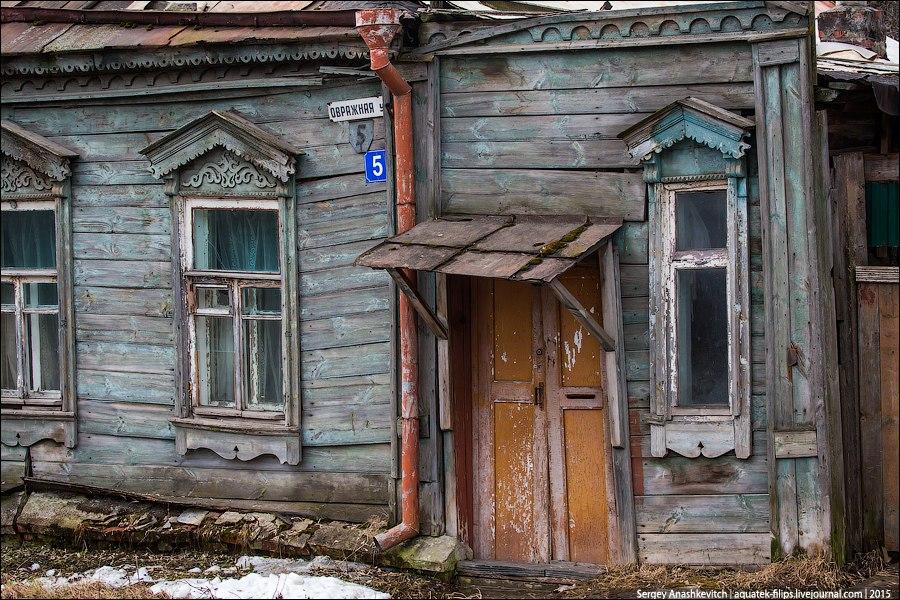 Город в России, за который мне стыдно 08