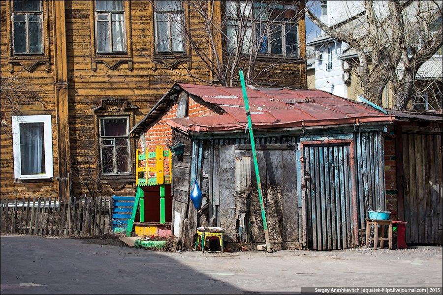 Город в России, за который мне стыдно 09