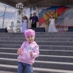 День России 2015 Фото 20