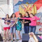День России 2015 Фото 23