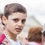 День России 2015 Фото 28