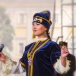 День России 2015 Фото 41