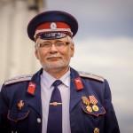 День России 2015 Фото 42