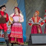 День России 2015 Фото 50