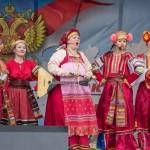 День России 2015 Фото 51