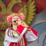 День России 2015 Фото 54