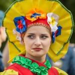 День России 2015 Фото 60