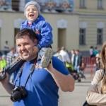 День России 2015 Фото 62