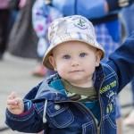 День России 2015 Фото 63