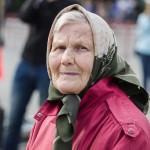 День России 2015 Фото 64