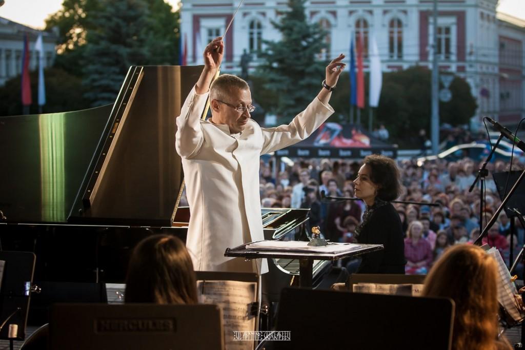 Музыкальная экспедиция по Владимирской области 05