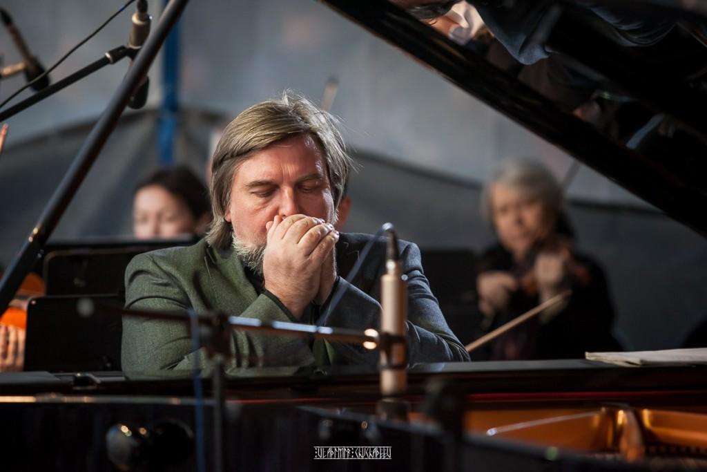 Музыкальная экспедиция по Владимирской области 11