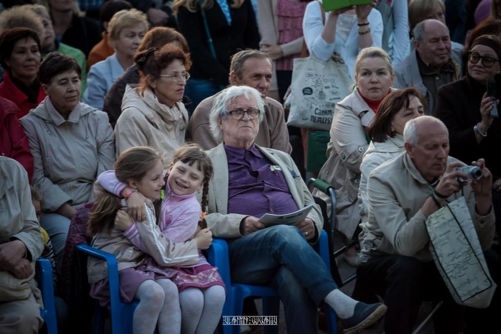 Музыкальная экспедиция по Владимирской области 19