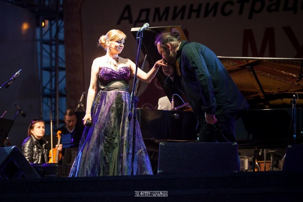 Музыкальная экспедиция по Владимирской области 29