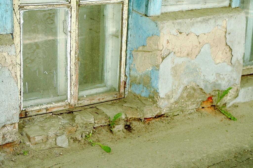 Муромские окошки от Алексея Трифонова 06