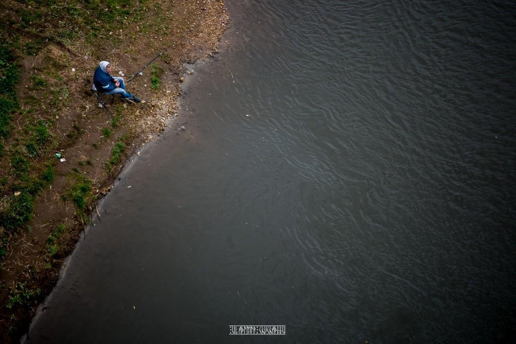 На природе близ Владимира 06