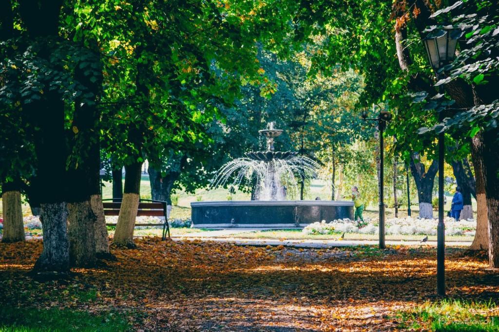 Осень 2015 (листья, пейзажи и все такое) 04