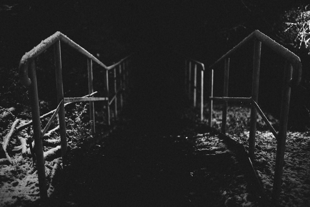 Прогулки по вечернему Владимиру 01