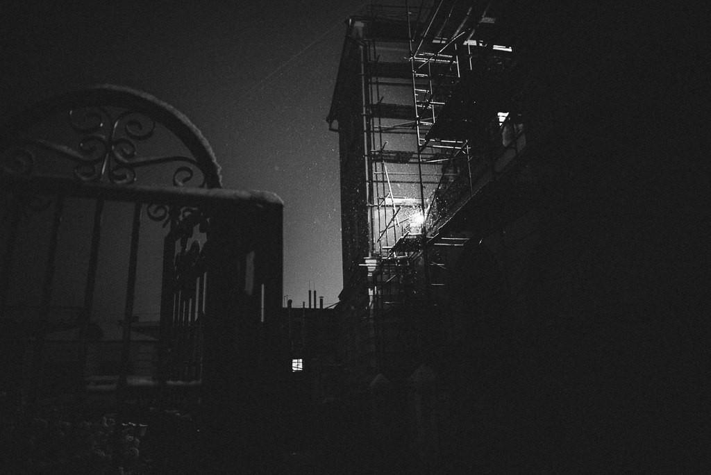 Прогулки по вечернему Владимиру 03