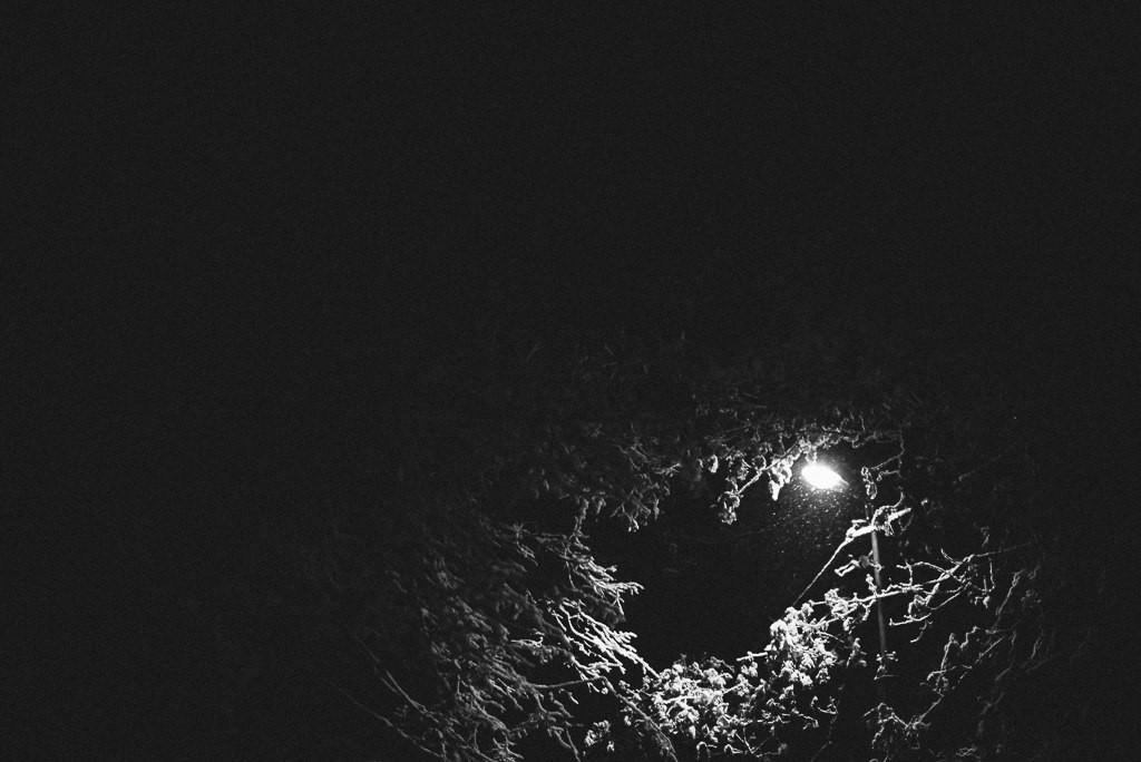 Прогулки по вечернему Владимиру 04