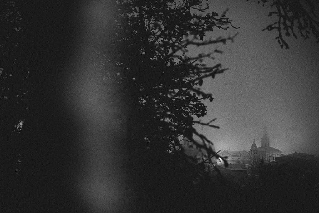 Прогулки по вечернему Владимиру 05