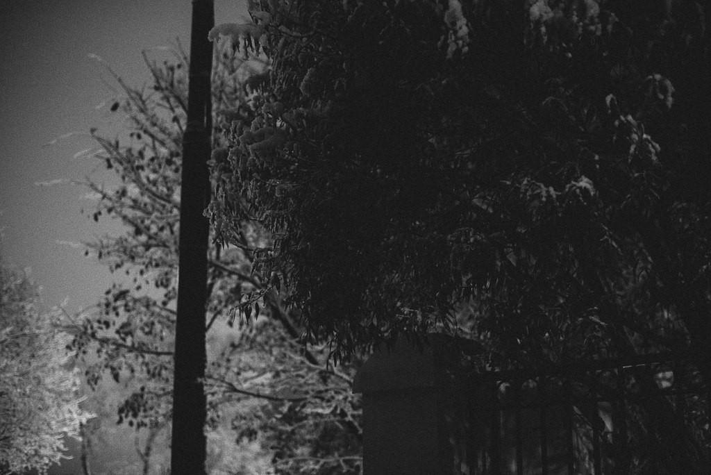Прогулки по вечернему Владимиру 06