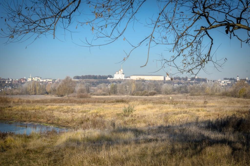 Прогулки по окрестностям Владимира 04