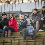 Регби во Владимире 25