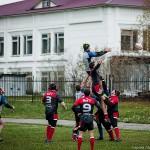 Регби во Владимире 47