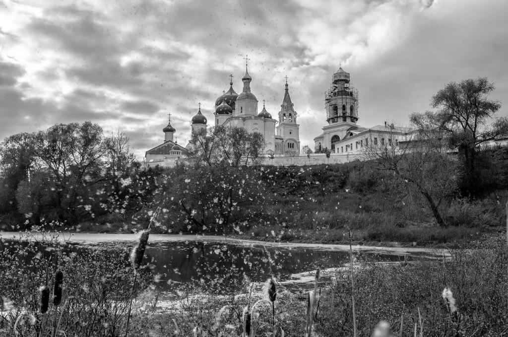 Снежное Боголюбово 03