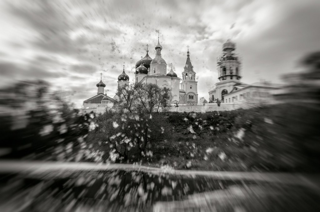 Снежное Боголюбово 04
