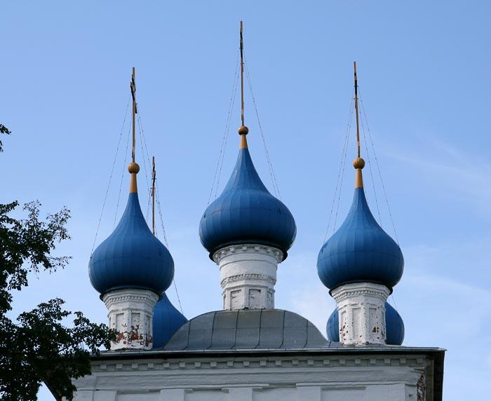 Церковь Покрова Пресвятой Богородицы 02