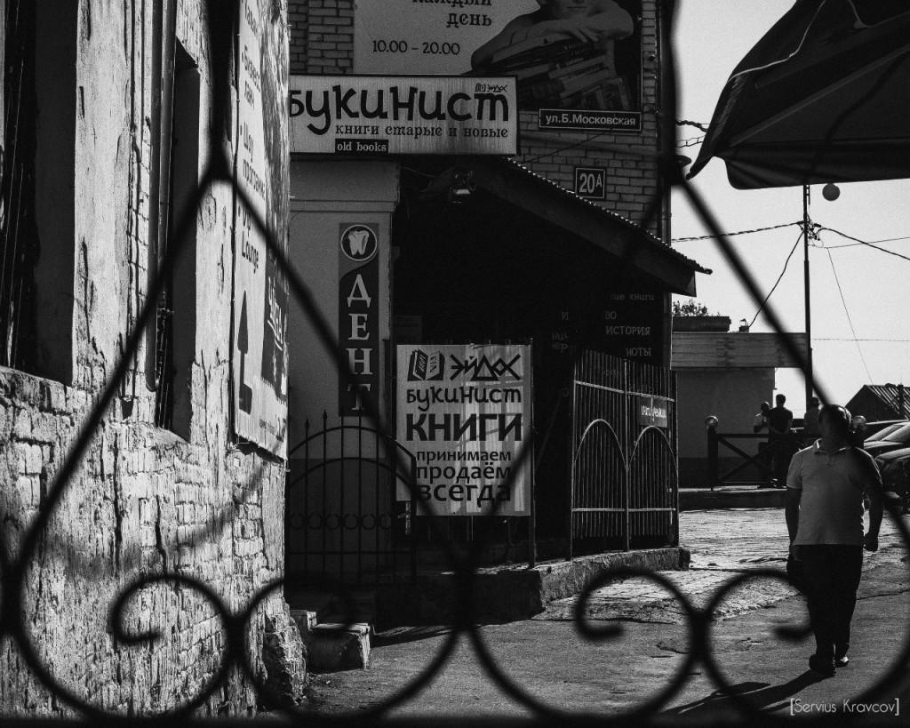 Шалопаевка 04