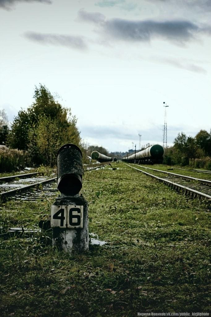 Industrial Vladimir 11