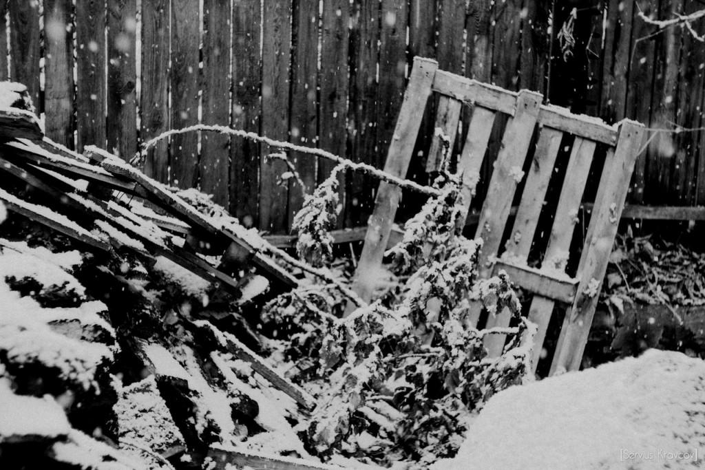Let It Snow! Let It Snow! Let It Snow! 03