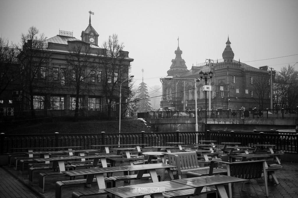 Туманный ноябрь 2015 от Владимира Чучадеева 04