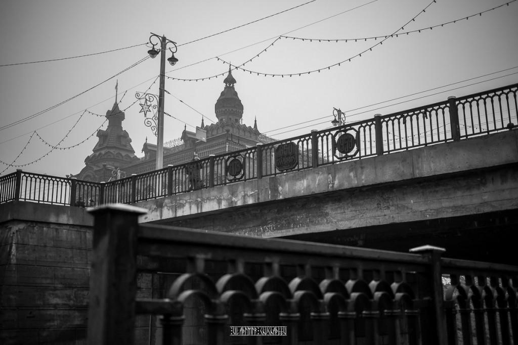 Туманный ноябрь 2015 от Владимира Чучадеева 05