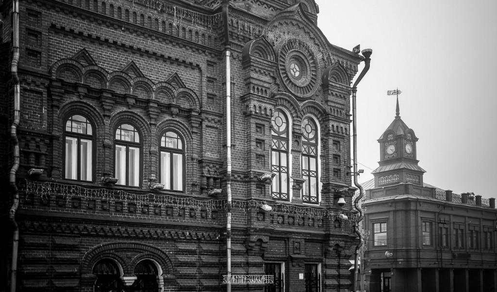 Туманный ноябрь 2015 от Владимира Чучадеева 06