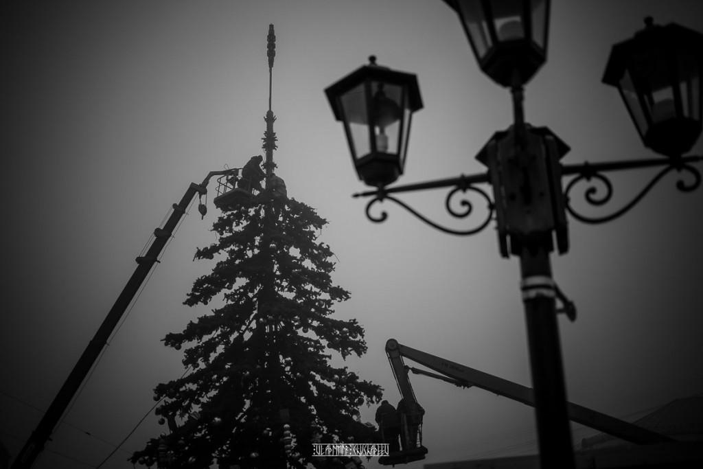 Туманный ноябрь 2015 от Владимира Чучадеева 24