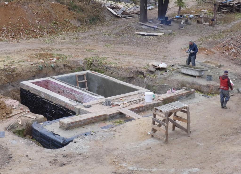 Усадьбу Сенькова в Вязниках планируют восстановить за пятилетку 05