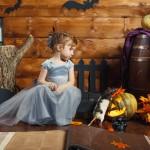 Хеллоуин 2015 в Муроме 21