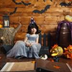 Хеллоуин 2015 в Муроме 22