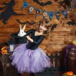 Хеллоуин 2015 в Муроме 24