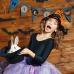 Хеллоуин 2015 в Муроме 25